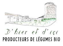 Logo-dhier-et-dici